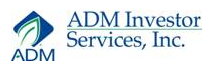 ADM Investor Services