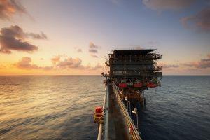 Seasonality of WTI Crude Oil Futures