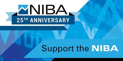 NIBA_Twitter_Post_Support_1_LinkedIn