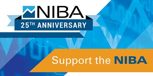 NIBA_Twitter_Post_Support_2_LinkedIn