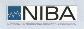 NIBA Joins CFTC OCR Requirements Round Table