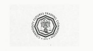 CFTC Grants NIBA's No-Action Request regarding certain FASB Changes