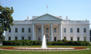 NIBA Washington DC Visit