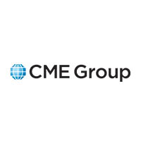 CME Group Post Election Policy Analysis