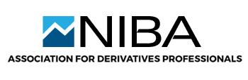 NIBA Logo Design Evolves