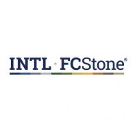 Intl FC Stone