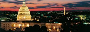 NIBA in Washington DC