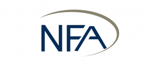NFA Announces New President and CEO
