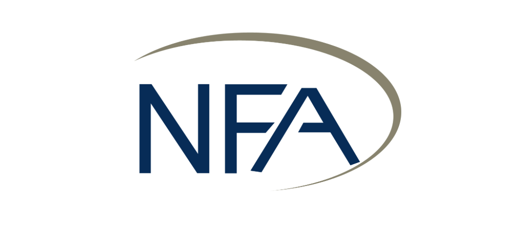 Watch NFA's latest Board Update Video