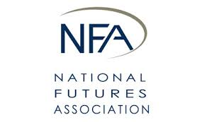NFA Dues surcharge for certain Member firms engaged in Swaps Activities