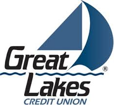 Great Lakes Credit Union Resources