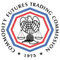 CFTC to Hold Open Commission Meeting 11/5