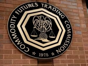 Intent to Nominate J. Christopher Giancarlo as CFTC Chairman
