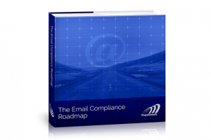 Roadmap to Strategic and Compliant Email Marketing
