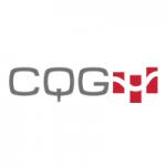 CQG Inc.