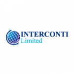 Interconti Limited