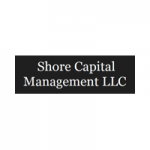 Shore Capital Management LLC
