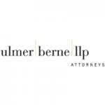 Ulmer & Berne, LLP