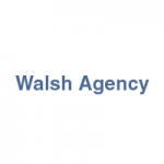 WALSH AGENCY