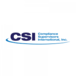 COMPLIANCE SUPERVISORS INTERNATIONAL, INC.