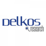 Delkos