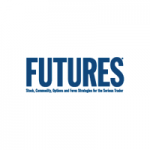 Futures Magazine Group