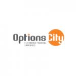 OptionsCity