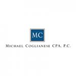 MICHAEL COGLIANESE CPA, P.C.