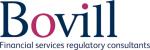 Bovill USA Inc.
