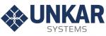 Unkar Systems
