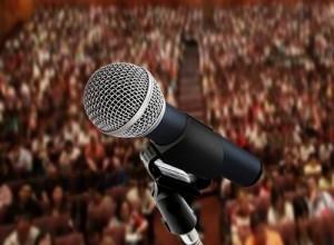 Rick Santelli – Keynote Speaker | NIBA Sept 13th
