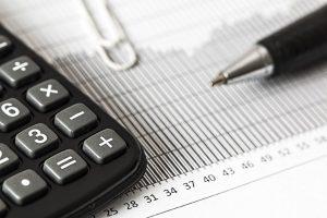 CTA/CPO Ratio Errors; NFA PQR and PR Filings
