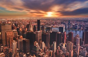 NIBA Annual NYC Meeting – April 22