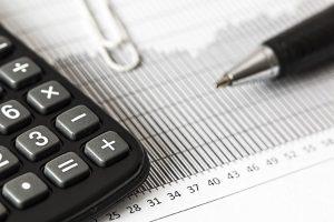 Be Prepared – Tax Law Impacts