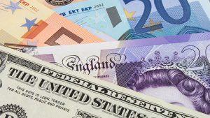 Taxes & Tariffs NYC