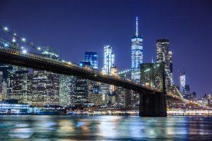 NIBA NYC – April 22, 2020