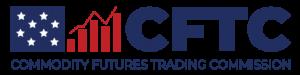 CFTC Announces Finalization of 2020-2024 Strategic Plan