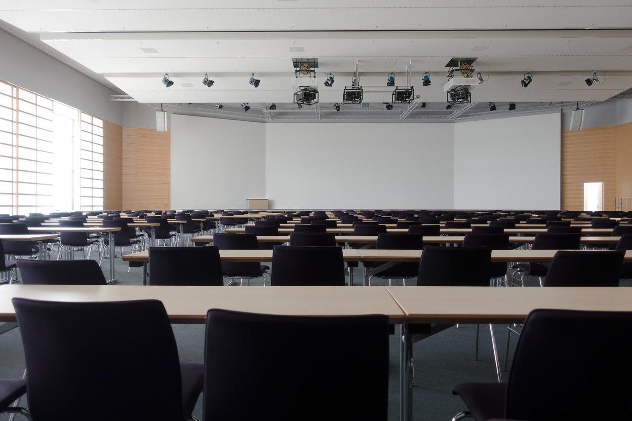NFA Annual Meeting Update
