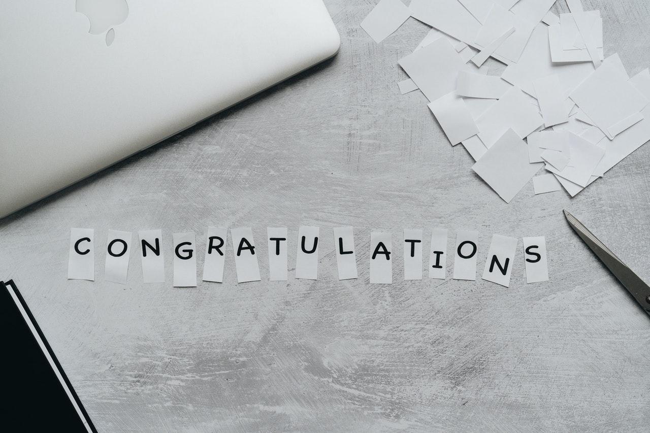 Gain Capital Futures Congratulates NIBA's 30th Anniversary